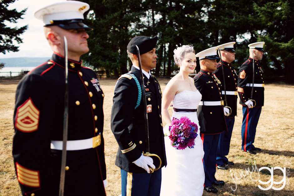 kitsap memorial park wedding by jenny gg photography 017