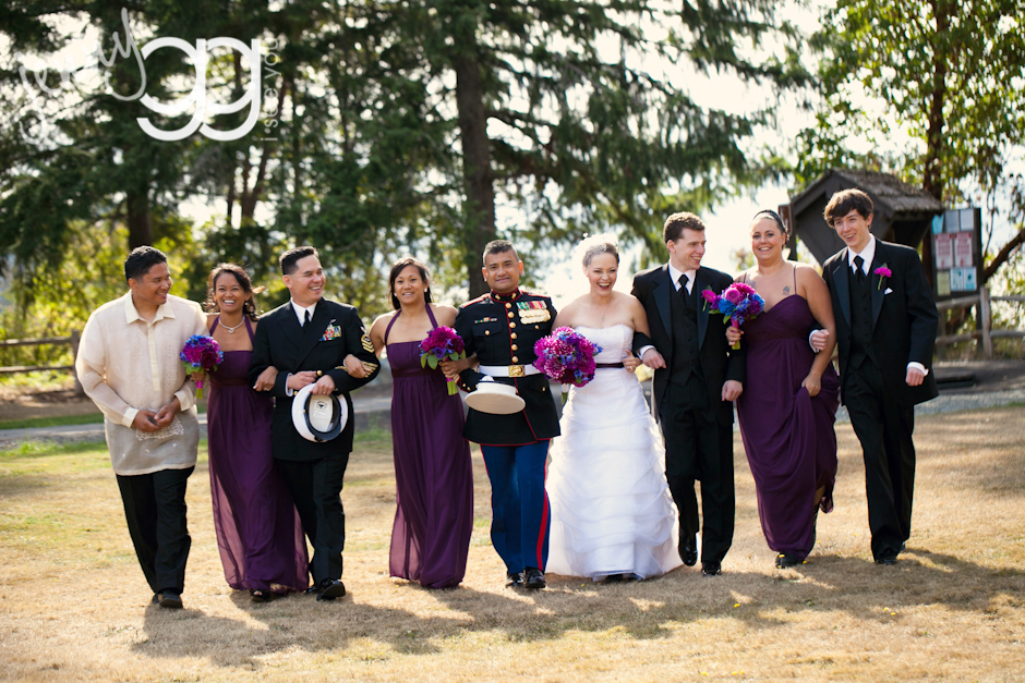 kitsap memorial park wedding by jenny gg photography 018