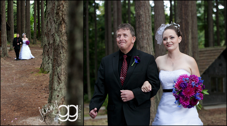 kitsap memorial park wedding by jenny gg photography 020