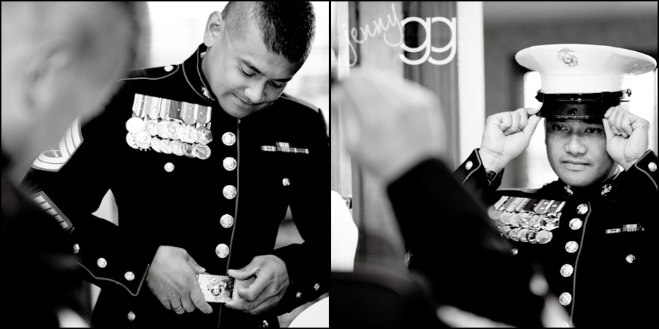 kitsap memorial park wedding by jenny gg photography 004