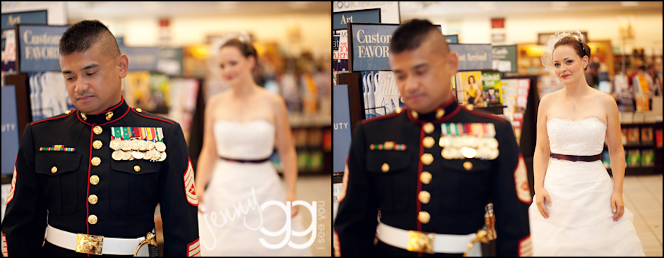 kitsap memorial park wedding by jenny gg photography 008