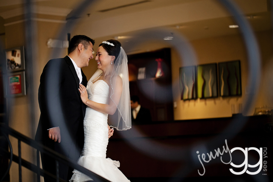Downtown Tacoma Wedding By Jenny Gg Photography 001