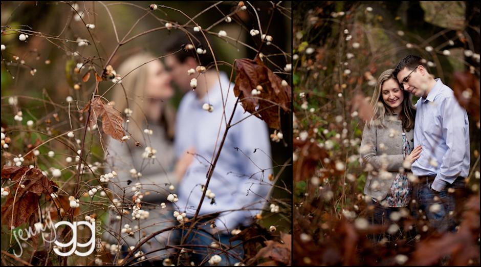 engagement seattle photo ravenna park peaks frozen custard 007