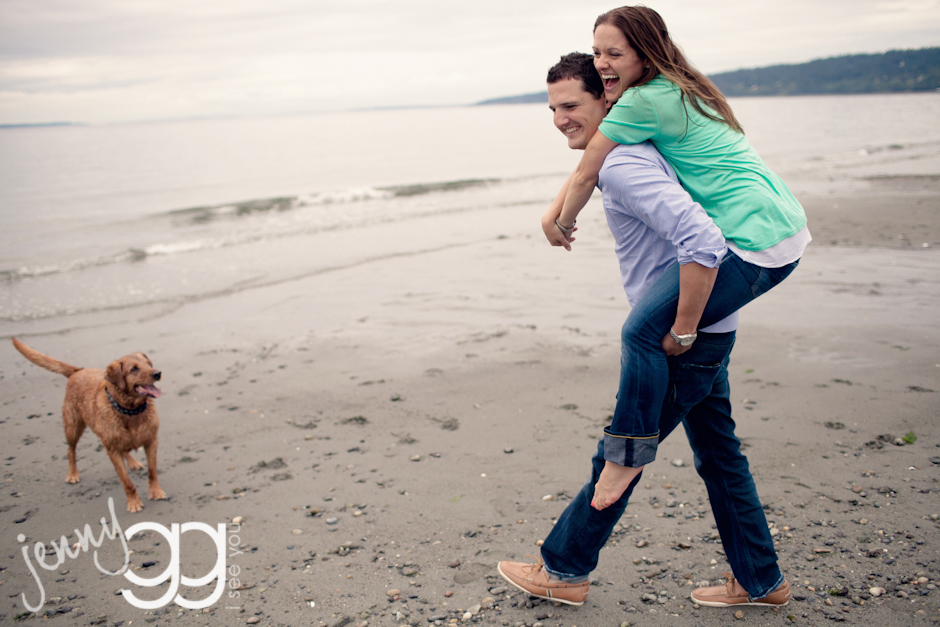 ballard engagement session by jenny gg 001
