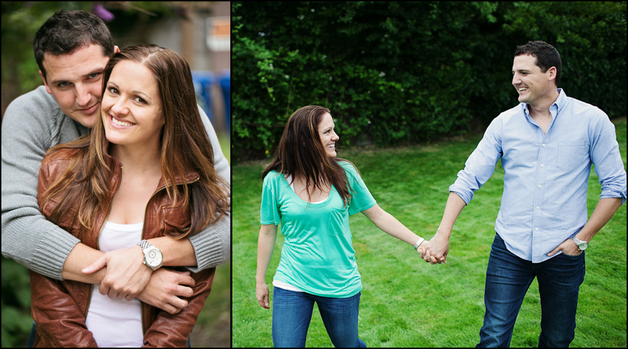 ballard engagement session by jenny gg 002