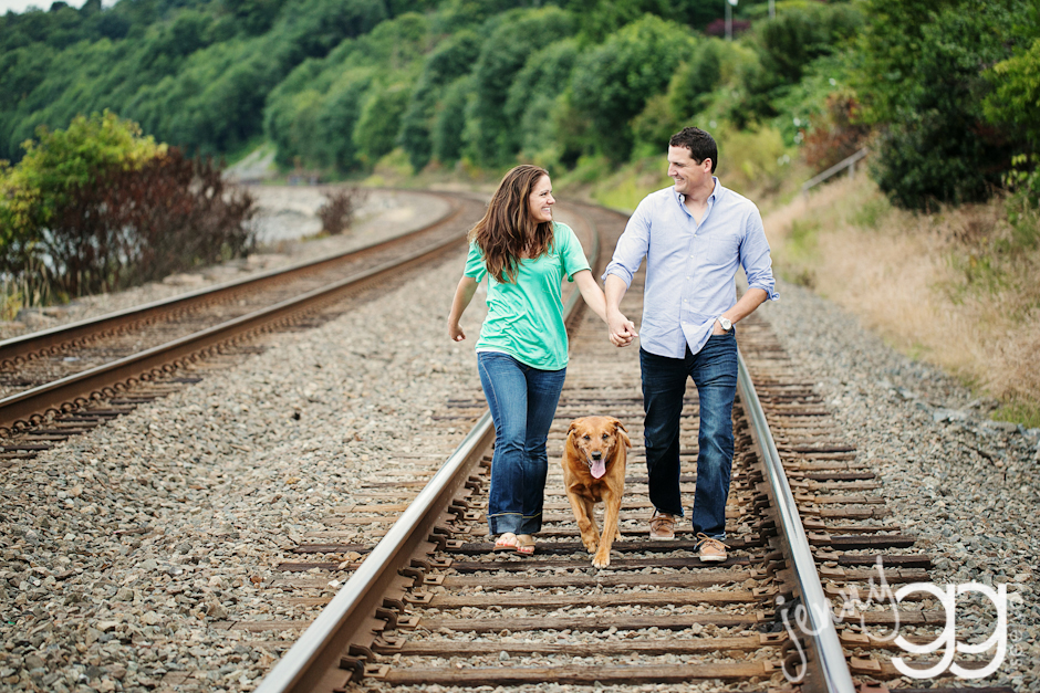 ballard engagement session by jenny gg 003