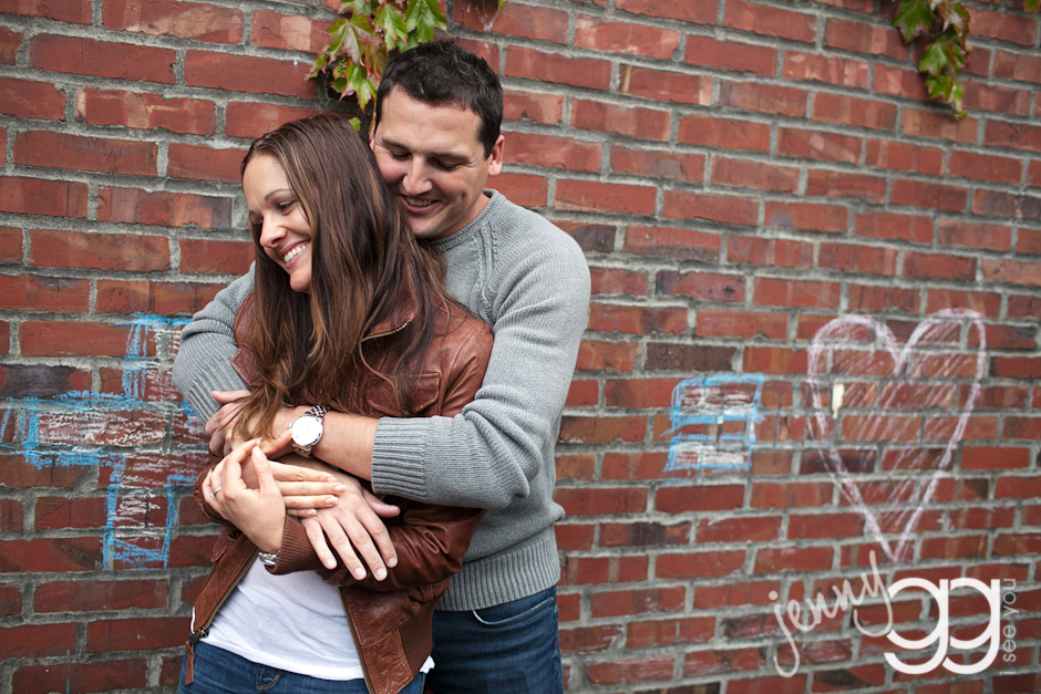 ballard engagement session by jenny gg 009