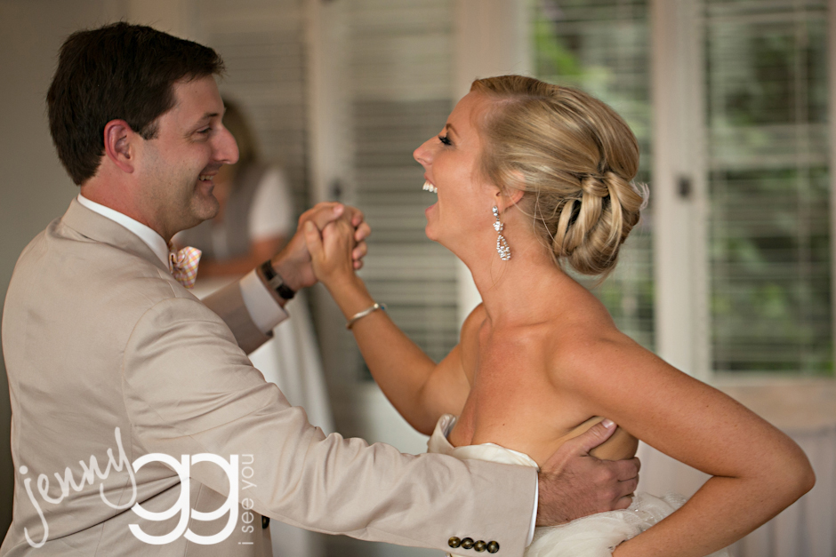 roche harbor wedding by jenny gg 044