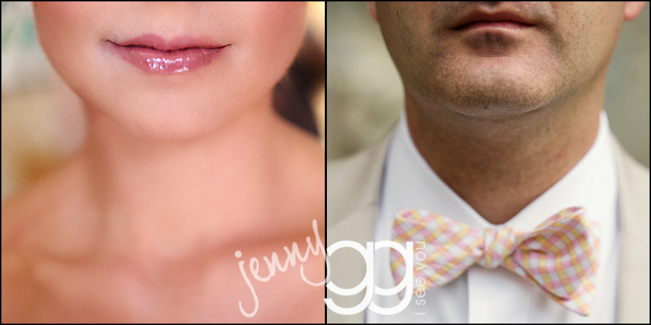 roche harbor wedding by jenny gg 011