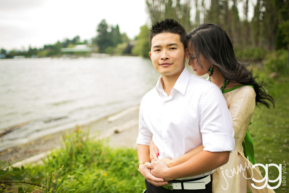 seward park engagement by jenny gg 001