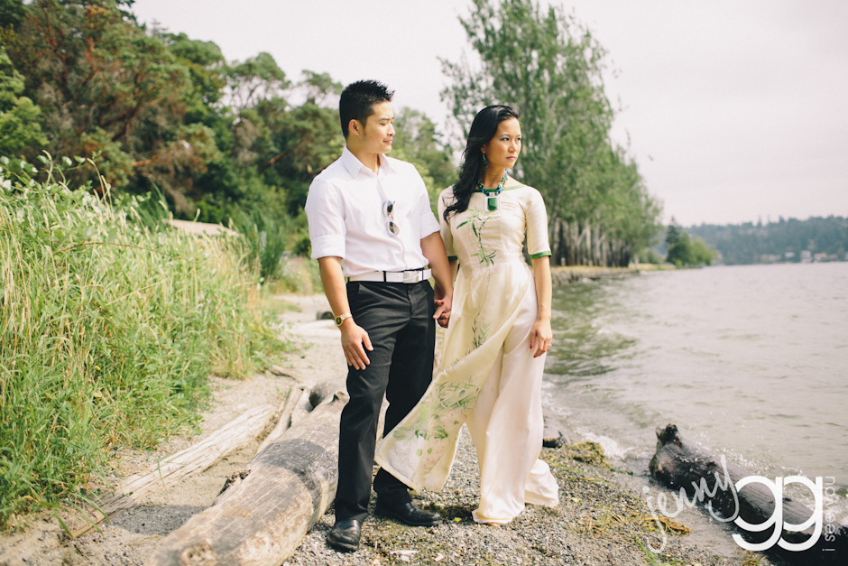 seward park engagement by jenny gg 005