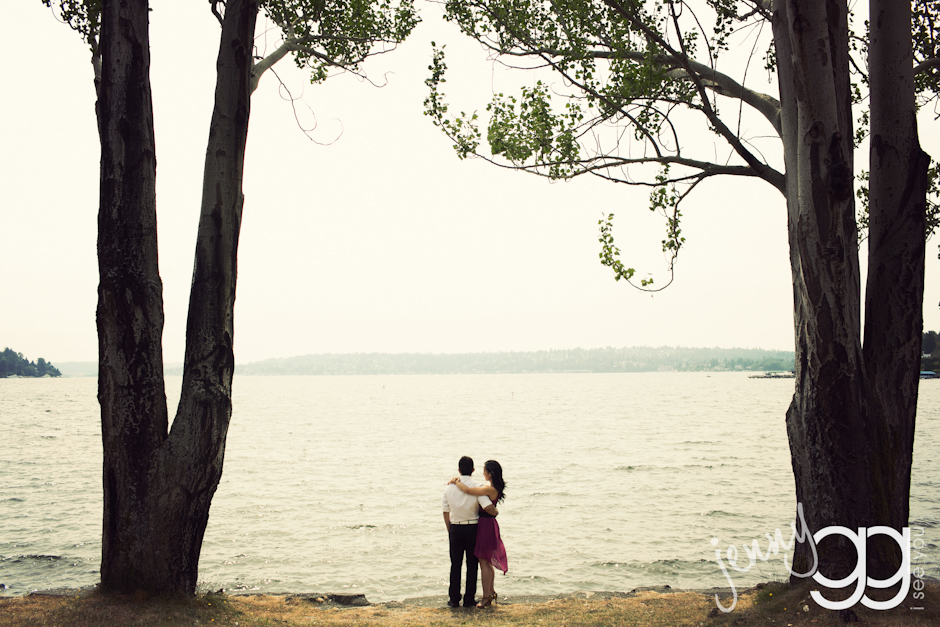 seward park engagement by jenny gg 007