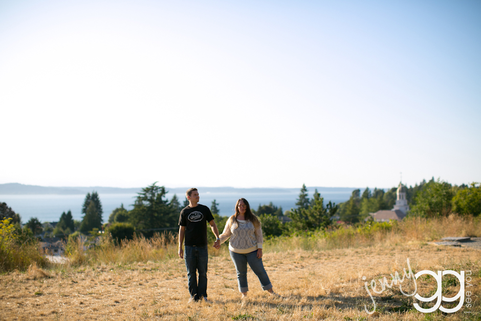 west seattle engagement by jenny gg 006