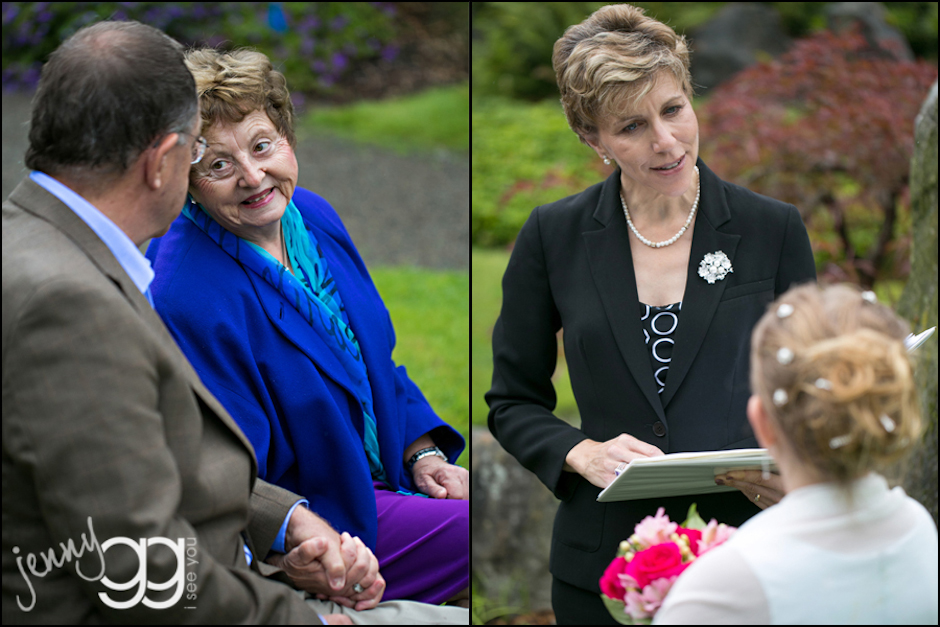 willows lodge wedding with annemarie by jenny gg 005