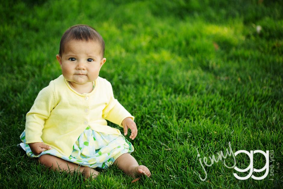 alki family photos by jenny gg 003