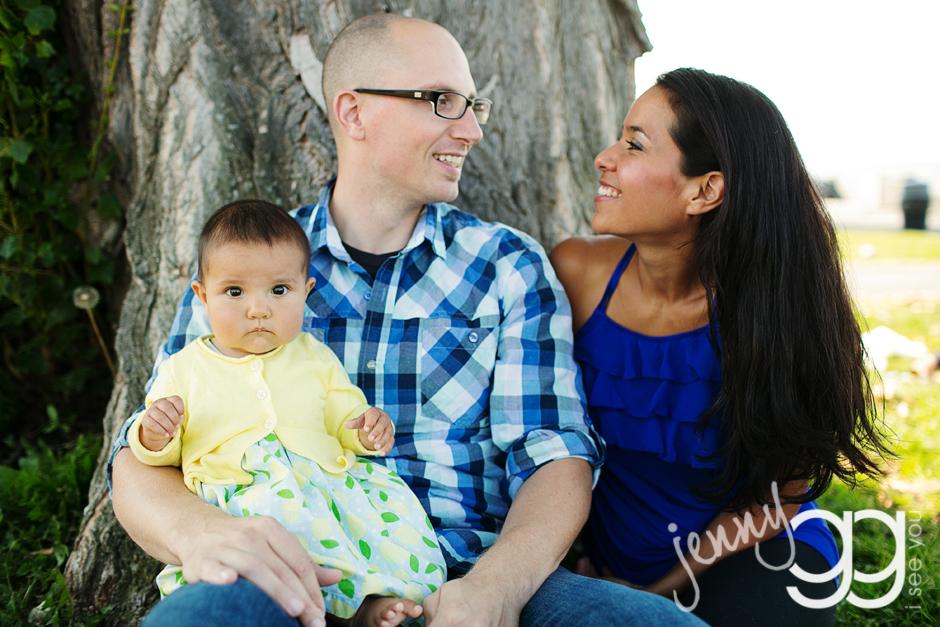 alki family photos by jenny gg 005