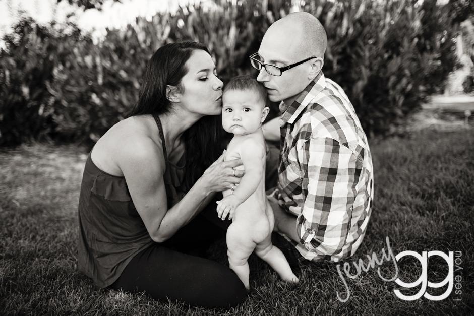 alki family photos by jenny gg 010