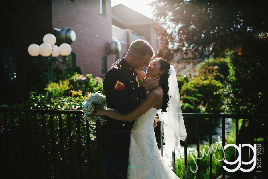 hollywood schoolhouse wedding by jenny gg 001