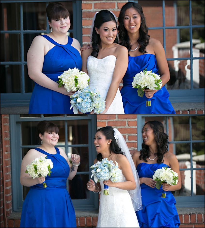hollywood schoolhouse wedding by jenny gg 011
