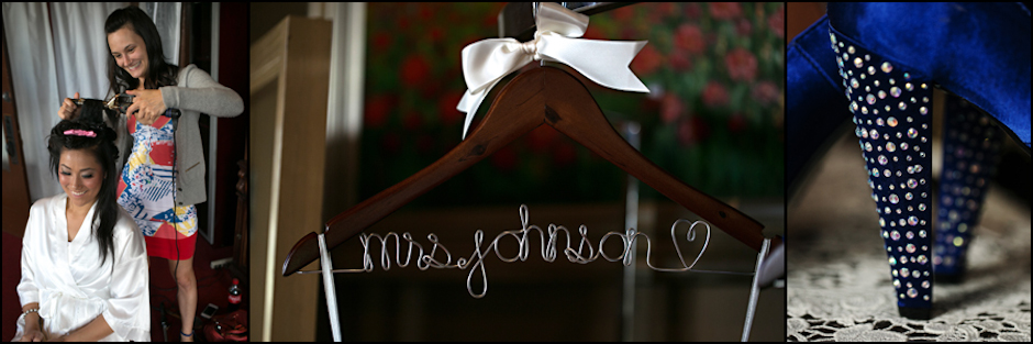 hollywood schoolhouse wedding by jenny gg 002