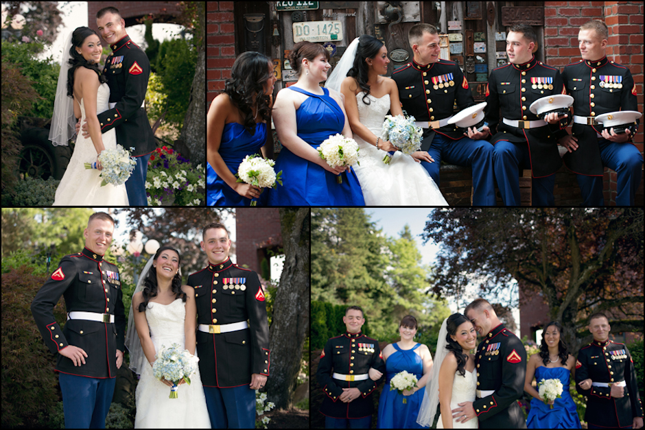 hollywood schoolhouse wedding by jenny gg 022