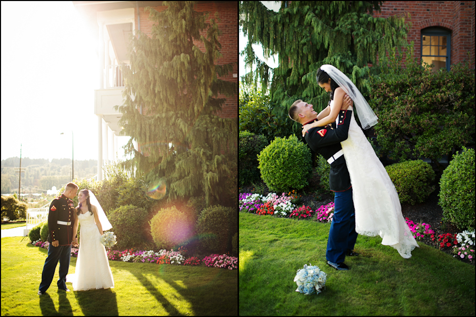hollywood schoolhouse wedding by jenny gg 026
