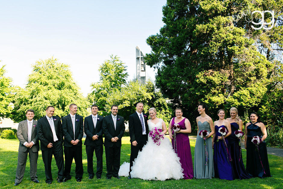 immaculate conception wedding in seattle by jenny gg 012