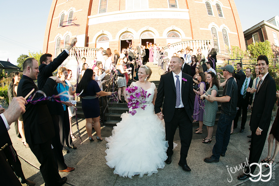 immaculate conception wedding in seattle by jenny gg 023