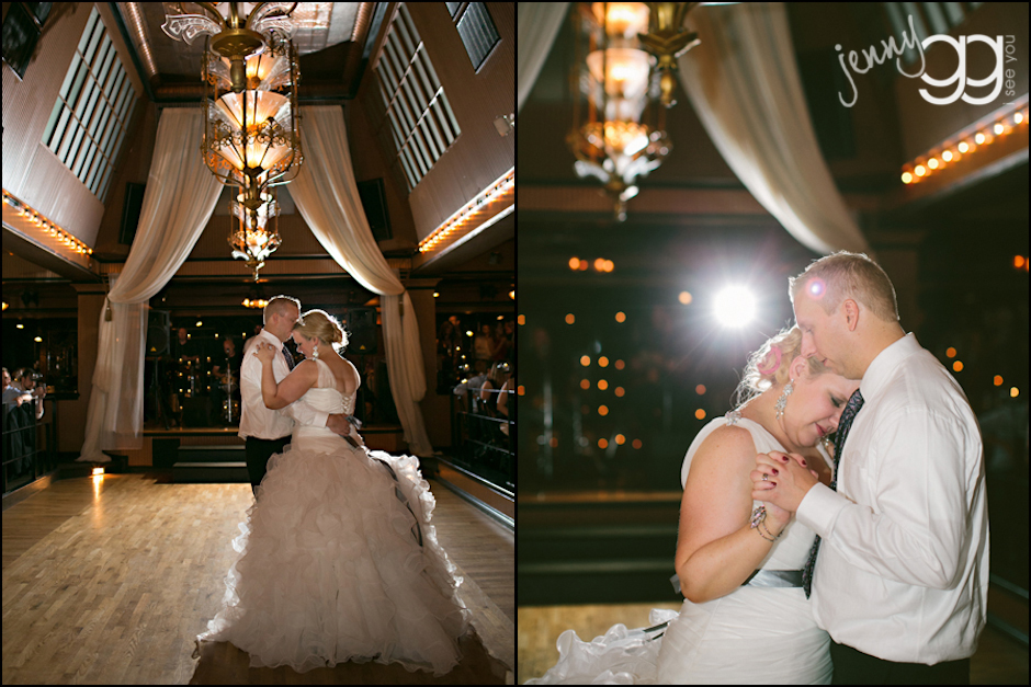 immaculate conception wedding in seattle by jenny gg 029