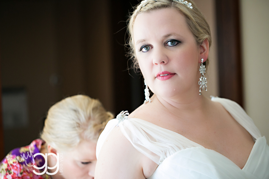 immaculate conception wedding in seattle by jenny gg 008
