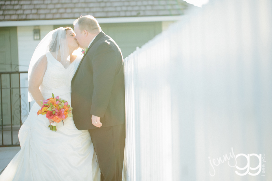 mukilteo lighthouse wedding 001