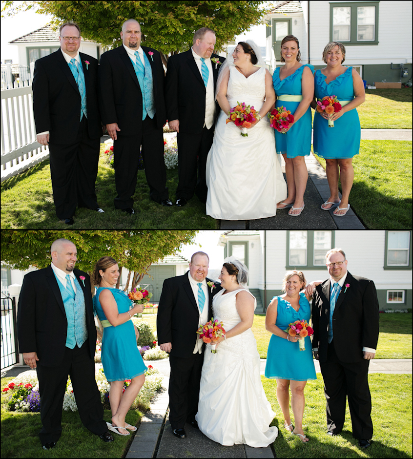mukilteo lighthouse wedding 012