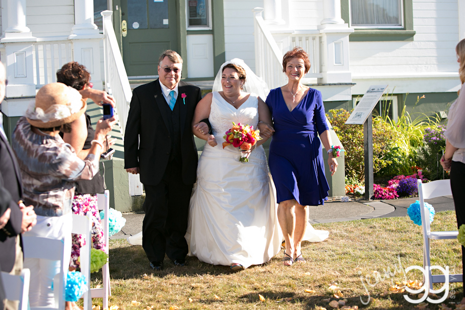 mukilteo lighthouse wedding 016