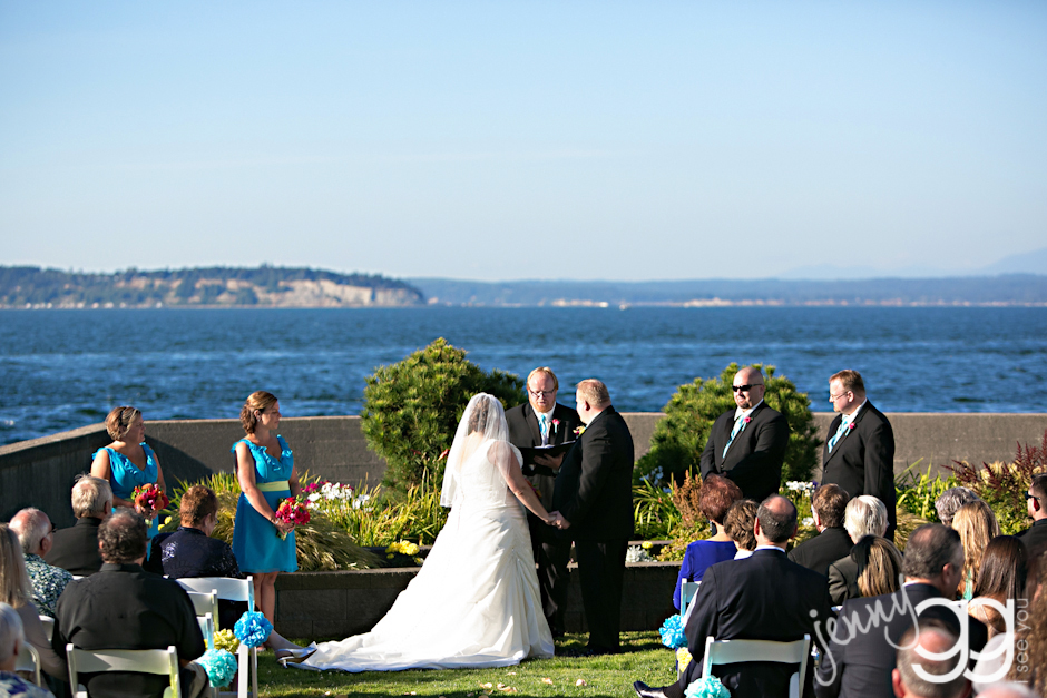 mukilteo lighthouse wedding 017