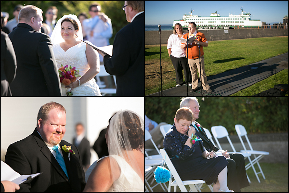 mukilteo lighthouse wedding 020