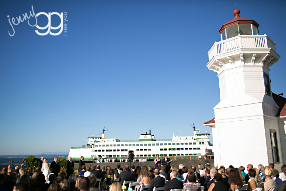 mukilteo lighthouse wedding 019
