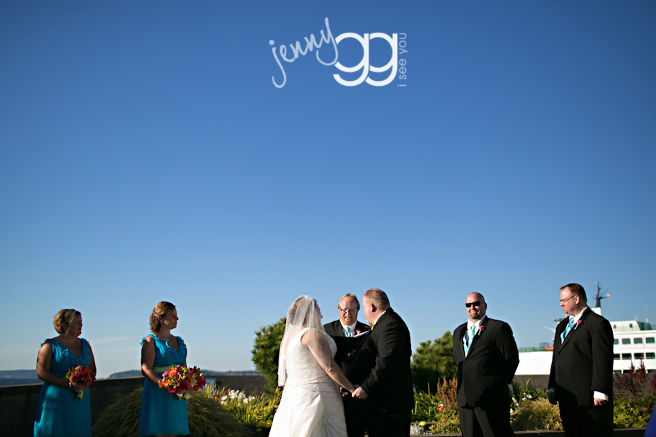 mukilteo lighthouse wedding 021