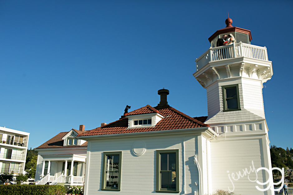 mukilteo lighthouse wedding 023