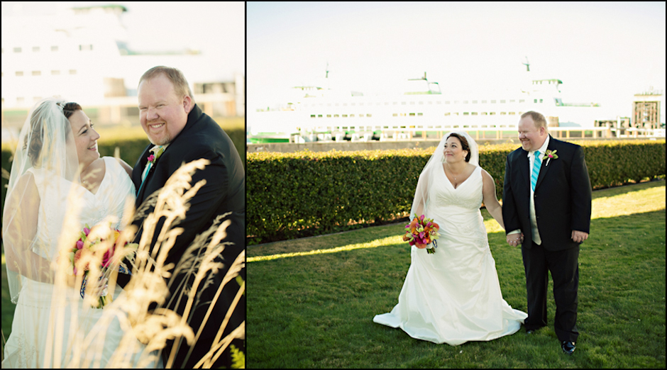 mukilteo lighthouse wedding 025