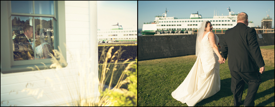 mukilteo lighthouse wedding 026