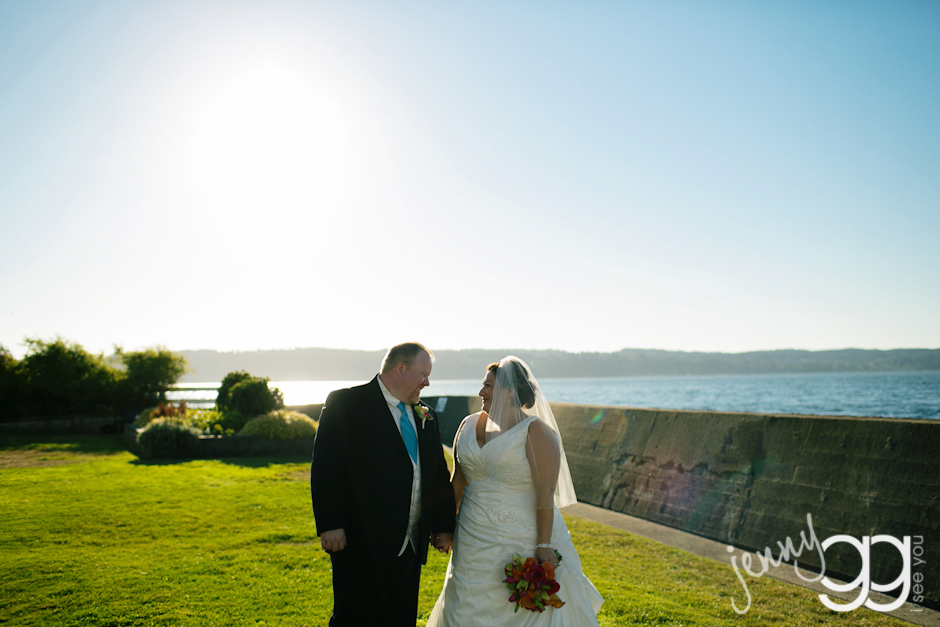 mukilteo lighthouse wedding 024