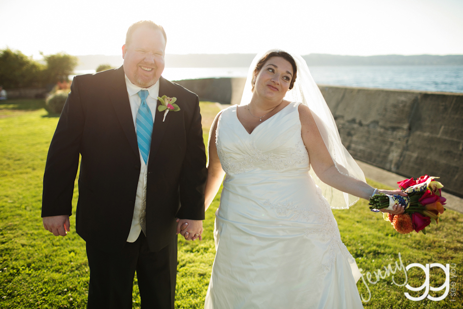 mukilteo lighthouse wedding 027