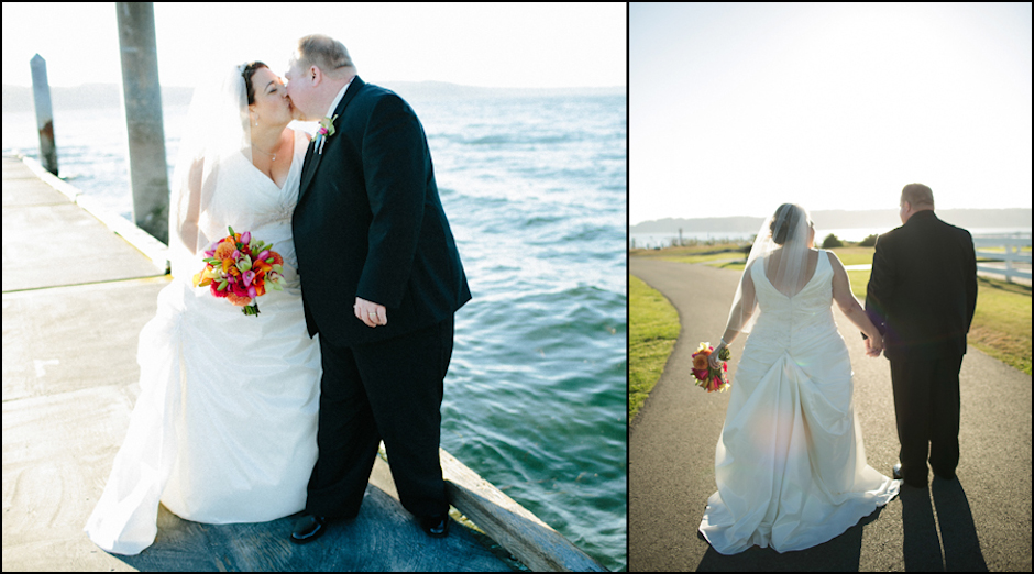 mukilteo lighthouse wedding 028