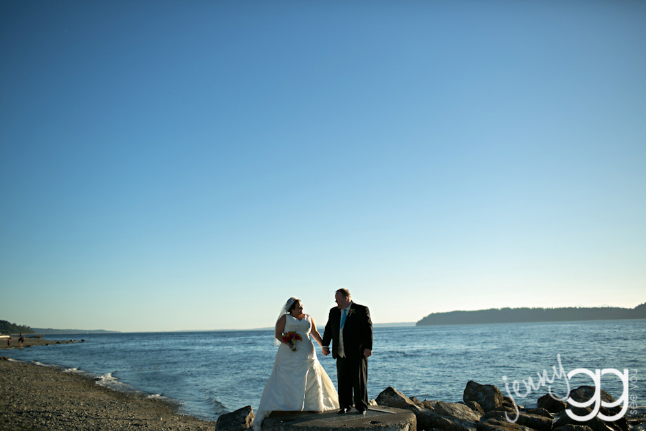 mukilteo lighthouse wedding 029