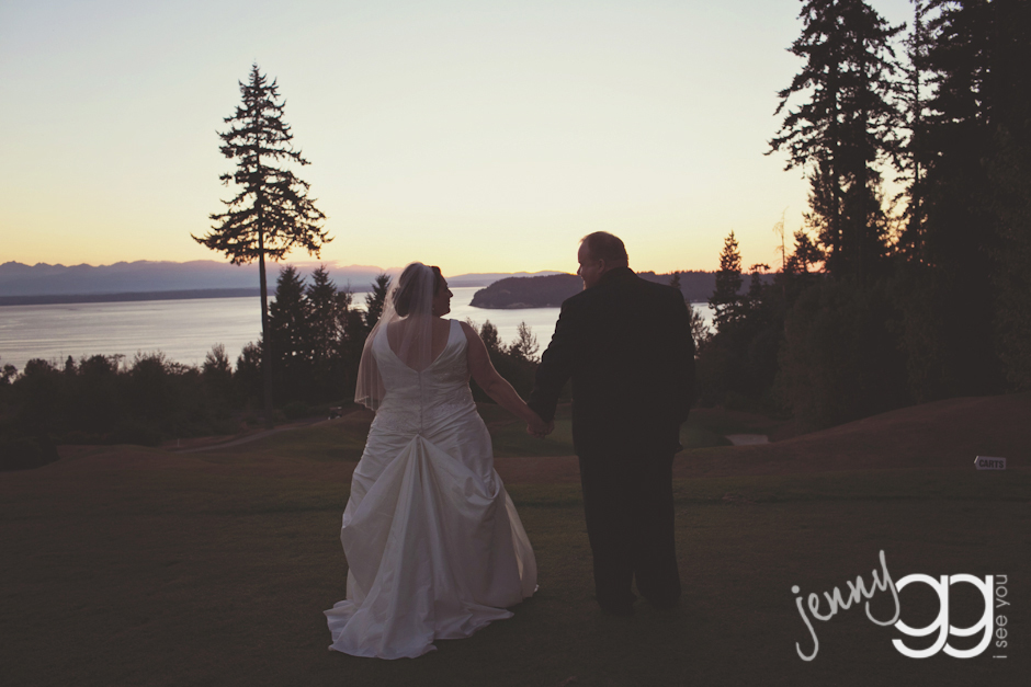 mukilteo lighthouse wedding 043