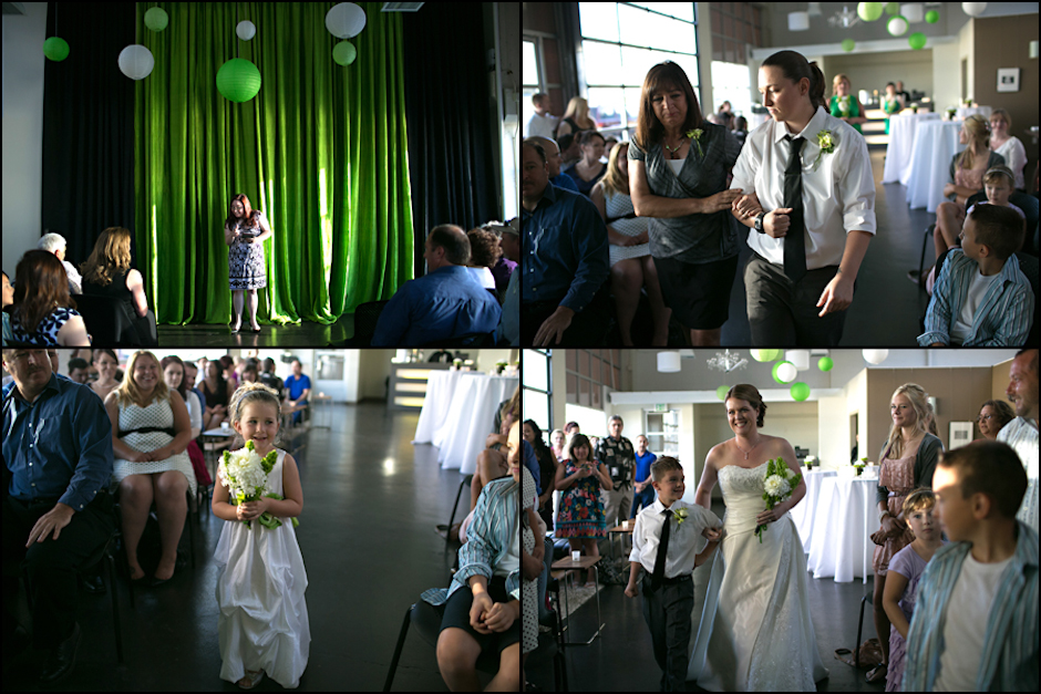 same sex wedding utina wardroom in seattle 019