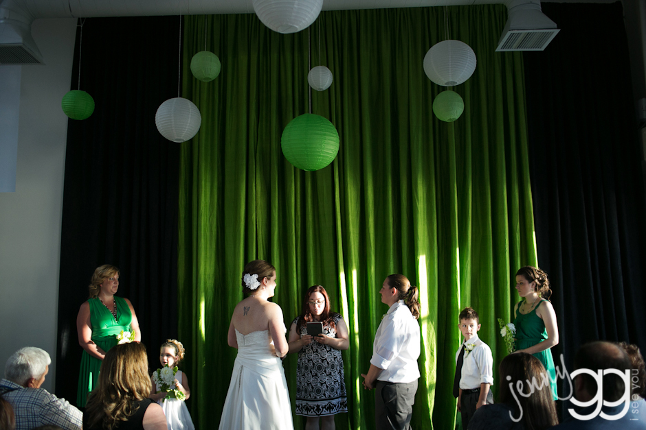same sex wedding utina wardroom in seattle 020