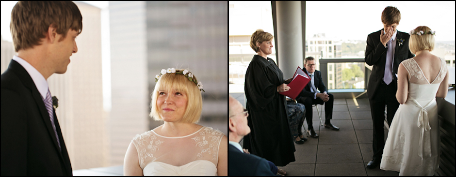 seattle courthouse wedding by jenny gg 012