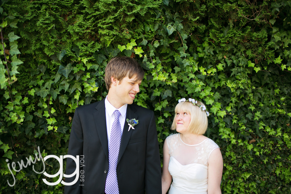 seattle courthouse wedding by jenny gg 003