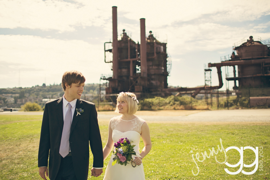 seattle courthouse wedding by jenny gg 005